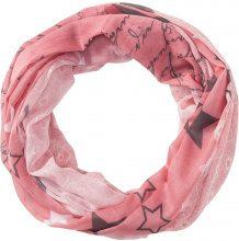 Sciarpina ad anello (rosa) - bpc bonprix collection
