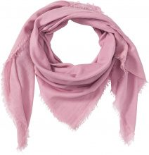 Fazzoletto in cotone (rosa) - bpc bonprix collection