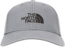 Cappellino The North Face  66 Classic Hat