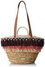 Gioseppo Donna 44870 Shopper Size: 9x35x15 cm (W x H x L)