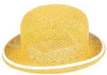 SCHA  - ACCESSORI - Cappelli - su YOOX.com