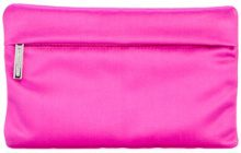 Corto Moltedo - Sybil clutch - women - Silk Satin - One Size - PINK & PURPLE