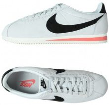 NIKE CLASSIC CORTEZ LEATHER SE - CALZATURE - Sneakers & Tennis shoes basse - su YOOX.com