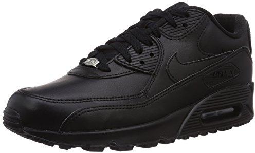 scarpe nike air max uomo 44