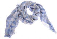 Sciarpa Armani jeans  Foulard  Mod. A5411B4 Blu