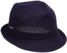 Kangol Headwear Bamboo Arnold, Copricapo Uomo, Blu (Blau (Navy), M