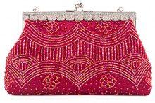 Farfalla 90403, Rosso Bordeaux