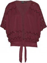 Giacca camicia (Rosso) - bpc selection premium