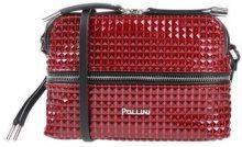 POLLINI  - BORSE - Borse a tracolla - su YOOX.com