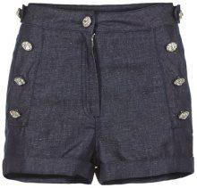 Shorts Manoush  JEAN