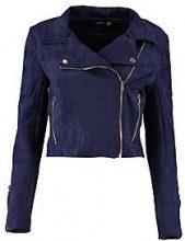 Isobel Premium Biker Jacket