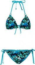 Bikini (Blu) - RAINBOW