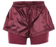 ADIDAS by STELLA McCARTNEY  - PANTALONI - Shorts - su YOOX.com