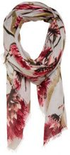 ONLY Printed Scarf Women Coloured
