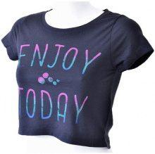 T-shirt Only  Aida T-shirt