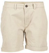 Shorts Casual Attitude  EPALA
