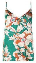 Sophie Premium Floral Cami Top