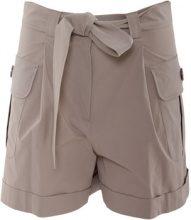 Shorts Boutique Moschino  BOUTIQUE MOSCHINO SHORTS DONNA A031983581