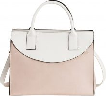 Borsa Lady (rosa) - bpc bonprix collection