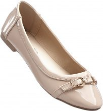 Ballerina (Beige) - bpc selection