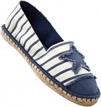 Espadrillas (Beige) - bpc bonprix collection