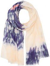 Codello 71023502, Sciarpa Donna, Violett (Violett (Lilac 16) 16), Taglia unica