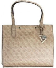 Borsette Guess  SG677823 BORSA Donna MARRONE BROWN