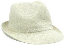 Kangol Headwear - Bamboo Arnold, Copricapo, unisex, beige (beige), L