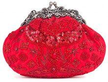 Farfalla 90404, Rosso rosso