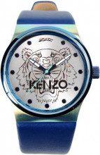 KENZO  - OROLOGI - Orologi da polso - su YOOX.com