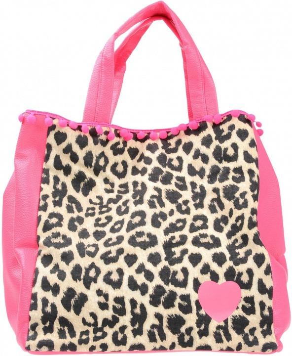 A ManoBantoa Bag Borse A Bag ManoBantoa Borse Mia Mia Yyvf6b7g