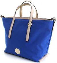 Borsa a spalla Calvin Klein Jeans  K60K602636 Borse a spalla Borse e Accessori Blue