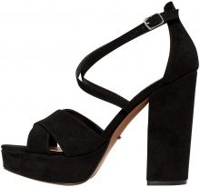 ONLY Solid Pumps Women Black