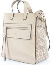 Borsette Calvin Klein Jeans  J6EJ600539 Borse a mano Borse e Accessori Humus
