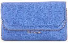 Borsetta elegante Gio Cellini  G40 Tracolla Accessori Blu