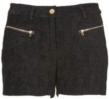 Shorts Color Block  BOAZ