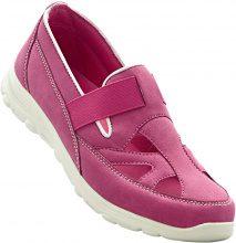 Sneaker Kappa (Fucsia) - Kappa