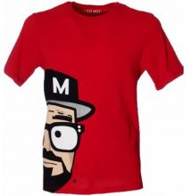 T-shirt Mark Bufalo  T-Shirt  Miami