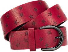 Cintura Stelle (Rosso) - bpc bonprix collection