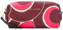 Marc Jacobs - Trousse - women - Polyester - OS - PINK & PURPLE