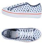 Sneakers & Tennis shoes basse