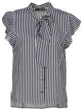 ONLY  - CAMICIE - Camicie - su YOOX.com