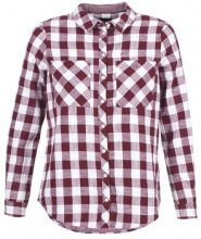 Camicia Only  CASEY