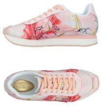 DESIGUAL  - CALZATURE - Sneakers & Tennis shoes basse - su YOOX.com