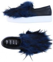 NBR¹  - CALZATURE - Sneakers & Tennis shoes basse - su YOOX.com
