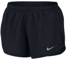 Shorts Nike  Dry Tempo Short