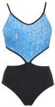 SEASTER  - MARE E PISCINA - Costumi interi - su YOOX.com