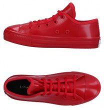 LIVIANA CONTI  - CALZATURE - Sneakers & Tennis shoes basse - su YOOX.com