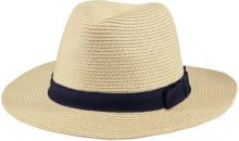 Cappelli Barts  Aveloz Hat