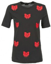 T-shirt Love Moschino  ACANTHE